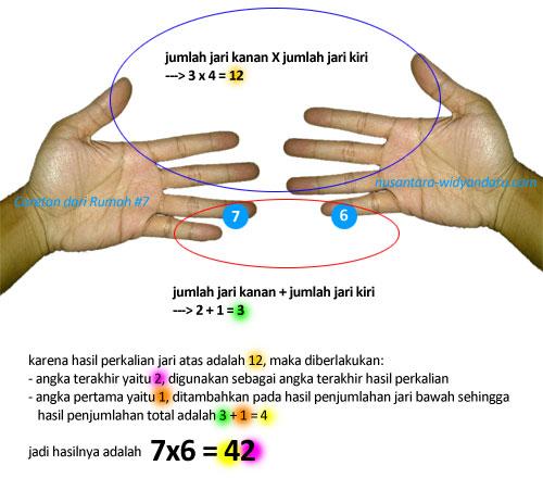 jarimatika3