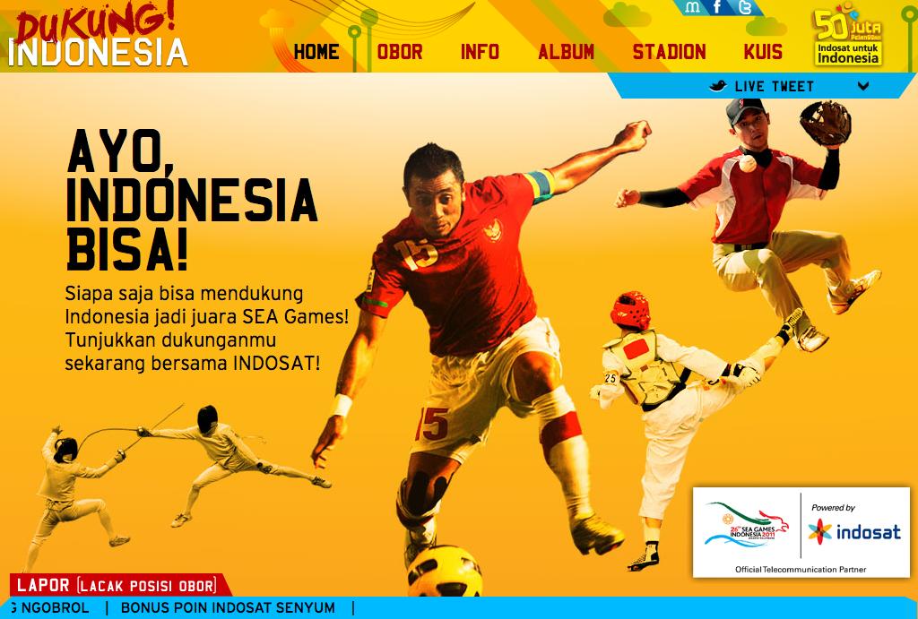 dukungindonesia.com screen capture 2011-10-27-14-56-47
